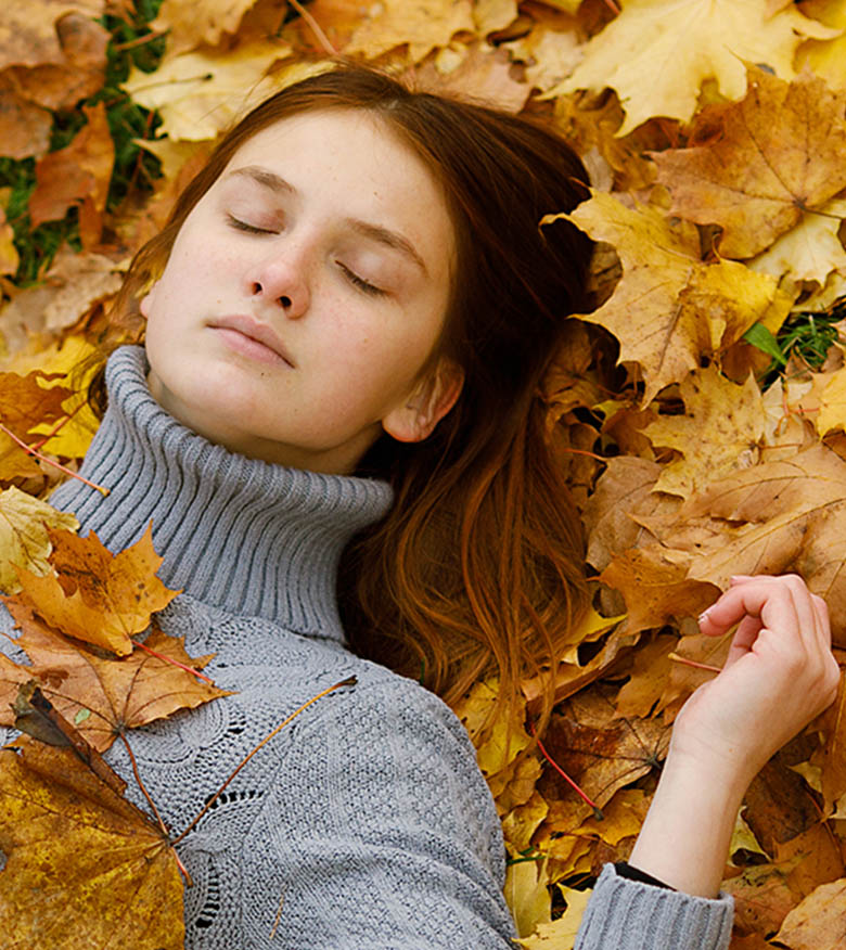 autumn-fragrances