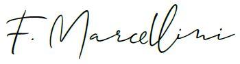 firma-marcellini