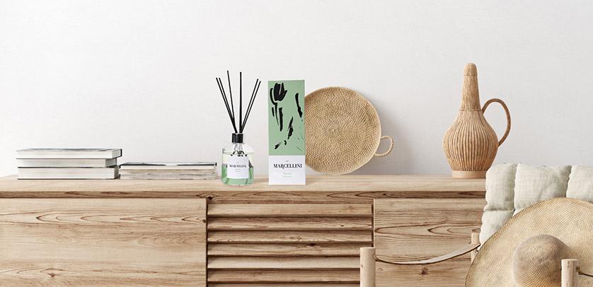 fragranze-banner