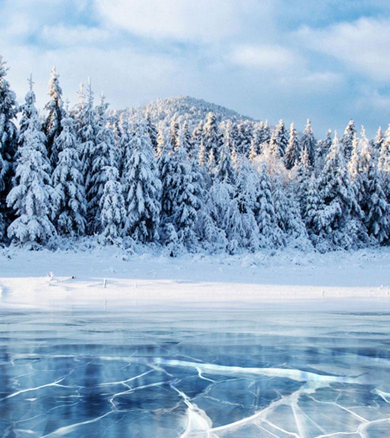 winter-fragrances